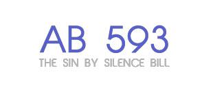 ab593-website