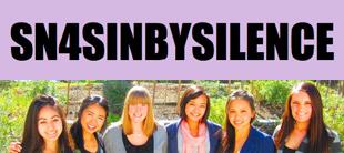student-nurses-sin-by-silence-bill